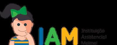 IAM | Insituição Assistencial Meimei