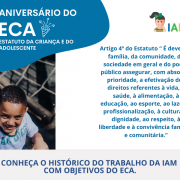 13-de-Julho-Aniversario-do-ECA.
