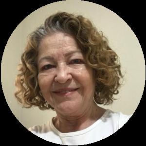 Cleusa Monteiro de Castro